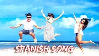 No Copyright Spanish Music