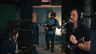 "Bennett Wales & the Relief - ""Tantric Daydream"" - Live at For Stage Sessions"