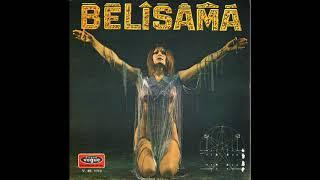 Belisama - Belisama part 2 (Single B-Side 1970)