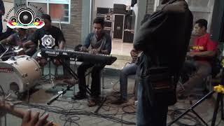 Download lagu Badai Biru PSSJK MP3