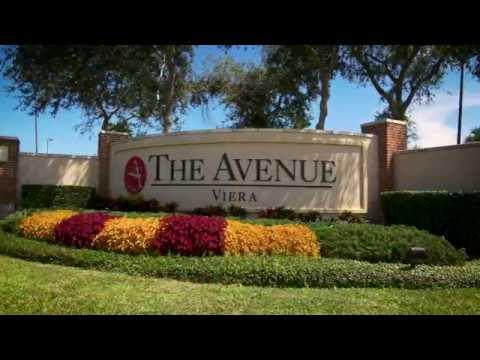 We Love Brevard County Florida