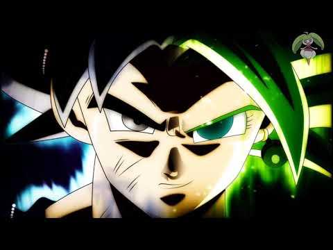【NIGHTCORE】ドラゴンボール超 「究極の聖戦」【Ultimate Battle by Akira Kushida】Full Version