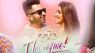 Download I Love You - Akull best what's app lyrics status 2019   what's app status   Kaif_A_S
