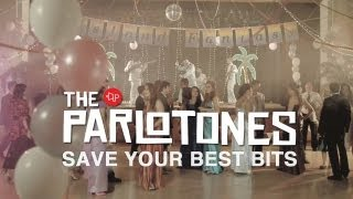 Watch Parlotones Save Your Best Bits video