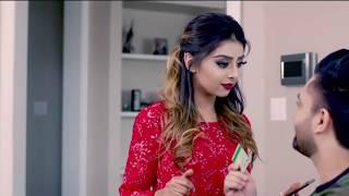 "Romantic Ringtones,New Hindi Music Ringtone 2019 | Ali new status master ""   new ringtone 2018  new"