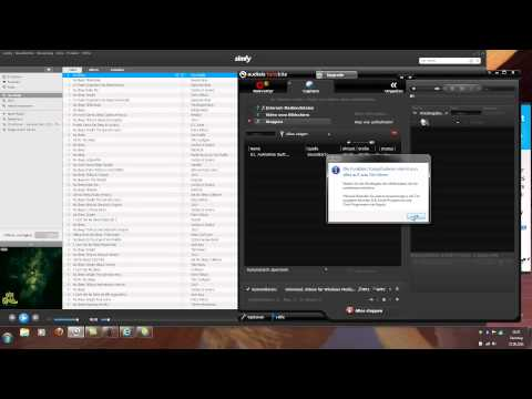 [How To] Download Musik Kostenlos Legal