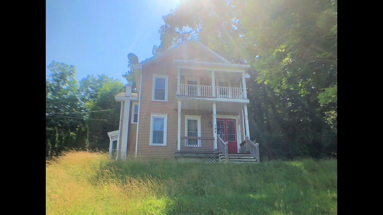 Download 127 Prospect Terrace, Altamont, NY 12009 By Foundation First Realty Group