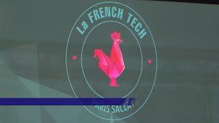 Paris-Saclay | Première soirée à SQY pour l'association French Tech Paris-Saclay