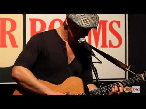 Foy Vance - Gabriel and the Vagabond - 3 of 4