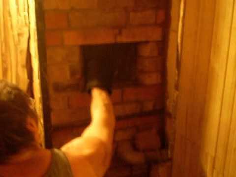 Парилка, русская баня, печь, строить. Http://pechicamini.ru/