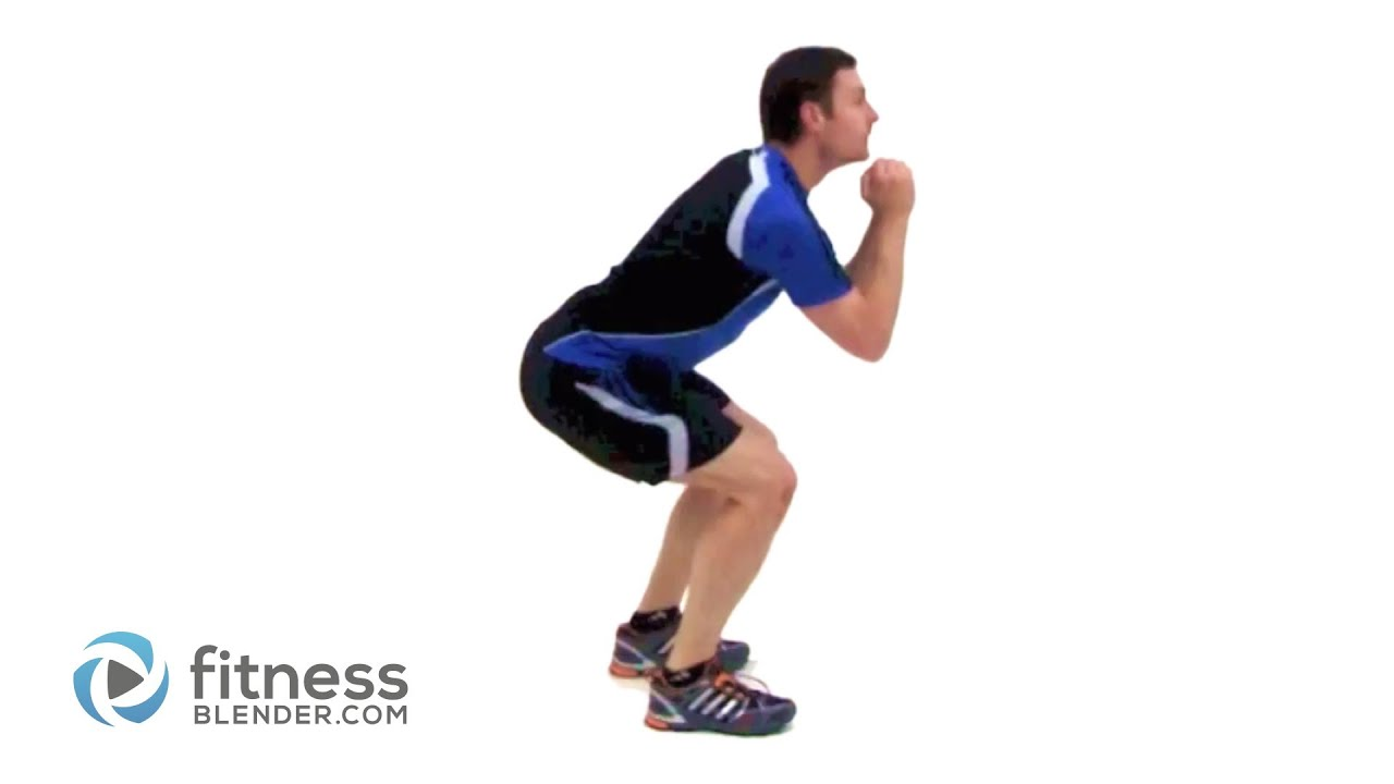 Hamstring Exercise Without Weights For Hamstrings—no Weights