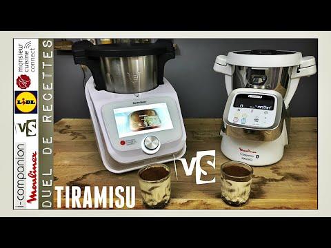 duel-de-recettes-:-tiramisu-traditionnel-(monsieur-cuisine-connect-vs-companion-par-sand-cook&look)