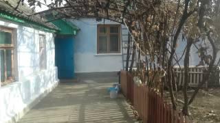 Продается домик у Черного моря в Крыму, Севастополь, село Орловка.