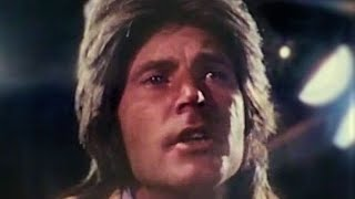 Garden Party by Ricky Nelson 1972 Official | Stone Canyon Band | Original Lyrics in Description