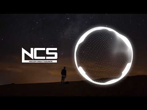 Inukshuk - Too Far Gone [NCS Release]