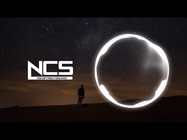 Inukshuk - Too Far Gone [NCS Release]