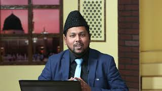 Urdu Rahe Huda 16th Feb 2019 Ask Questions about Islam Ahmadiyya