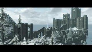 "Skyrim - Requiem (Mage) Эпизод 2 ""Первые уроки"""