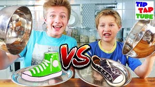ULTIMATE Peanut Butter Baby Vine Compilation REMIX ● #PeanutButterBaby HD