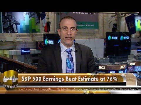 April 25, 2014 - Business News - Financial News - Stock News --NYSE -- Market News 2014