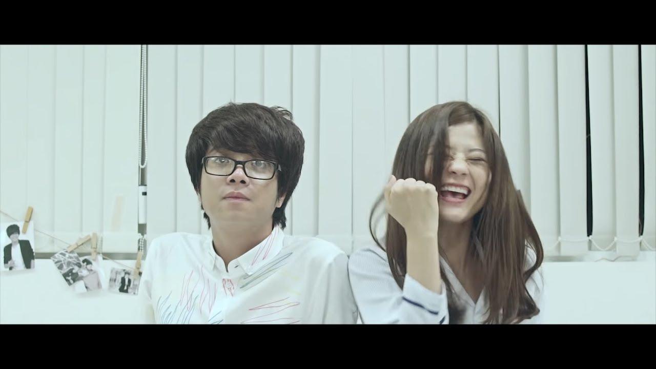 Buông | Bùi Anh Tuấn | Official MV