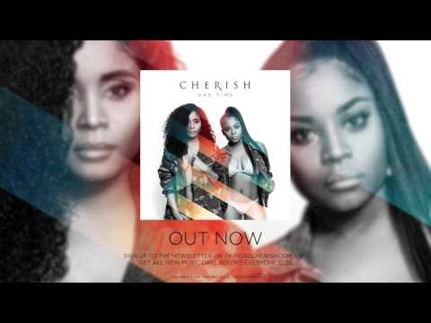 Cherish - One Time (High Quality Audio)