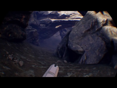 GYGAM3R82's Live PS4 Broadcast Farpoint VR