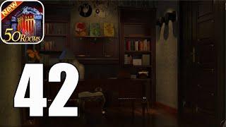 New 50 Rooms Escape 2 Can You Escape Level 42 Walkthrough (Android) New 50 Rooms Escape 2 Can You Escape 42 New 50 Rooms Escape 2 Level 42 ...