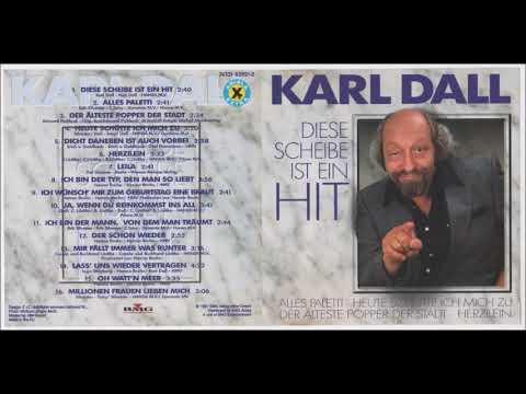 Download Alles Palletti  Karl Dall