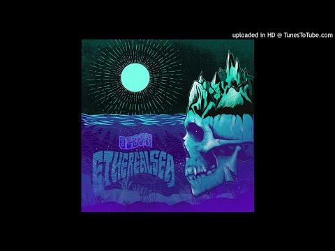 Ethereal Sea - Ocean (Single 2020)