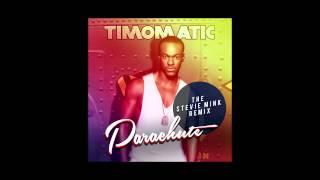 Timomatic -