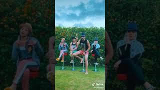 فيديو تيك توك جبس مصر علي اغنيه اكسلانس
