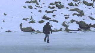 Casper - Auf und davon (Official Video HD)
