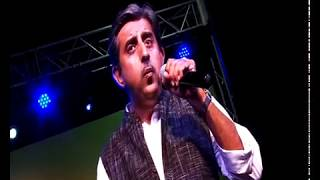 Shammi Kapoor Whistling Medley by Manoj Karam
