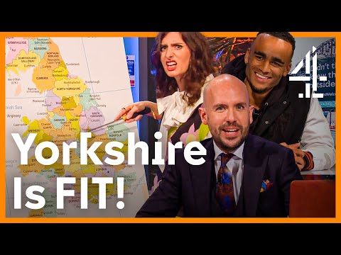 How Much Yorkshire Is TOO Much Yorkshire? | Complaints Welcome