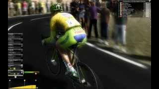 Pro Cycling Manager 2012 Crono - Pc Game