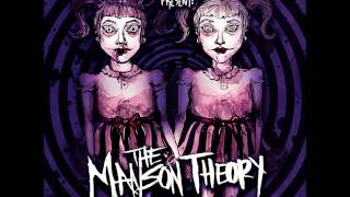 Razakel & Lyssa Cer Feat. Daniel Jordan & Stitch Mouth - The Manson Theory