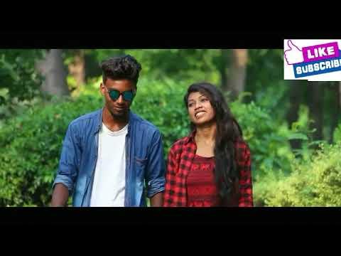 nagpuri new song  hadi daru choid gori pyaar nasa piyale  heart tpuching love
