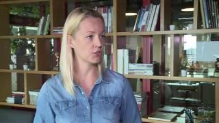 RYNEK PRACY: Studenci poszukiwani w IT, FMCG, handlu i finansach