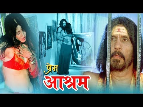 (2019)-नई-रिलीज़-भोजपुरी-मूवी-|-#amarpali,-nirahua-|-latest-bhojpuri-action-movies-2019