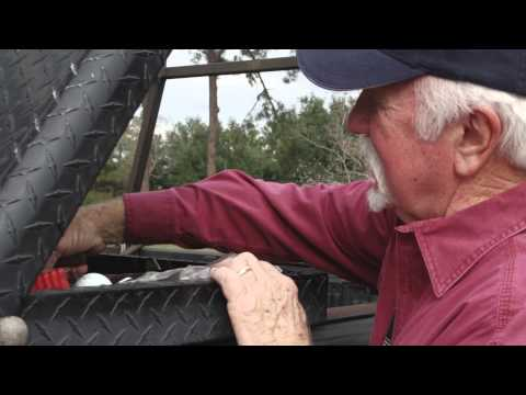 Floyd's Story-Coronary Artery Disease