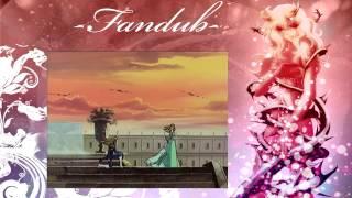 Lady Oscar Fandub [Deutsch] - Au Revoir