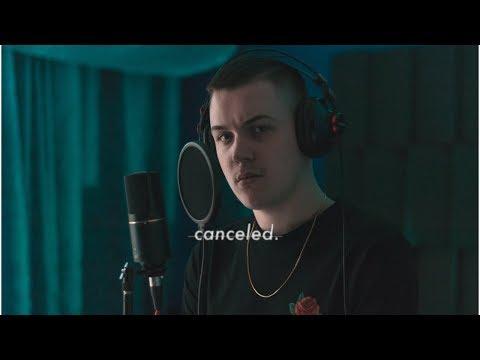 Bryson Tiller - ''Canceled'' Remix/Freestyle (Jerry Island)