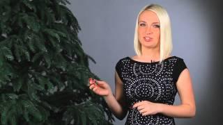видео Купить искусственные деревья - искусственные деревья премиум-класса