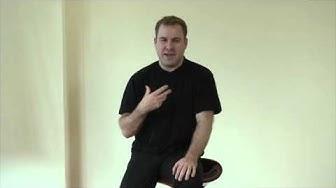 Dissoziert oder Assoziiert? | Landsiedel NLP Training