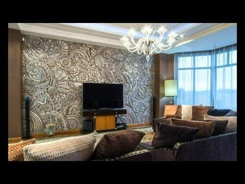 living room colour ideas 2020