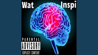 Provided to YouTube by IIP-DDS Inspi · Wat Inspi ℗ Wat, distributed...