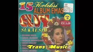 Izinkanlah Vocal Elvy Sukaesih