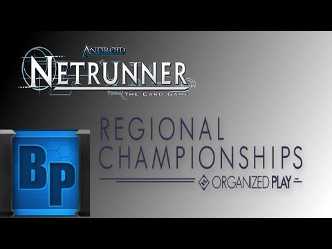 Bad Publicity: Season 04 Episode 07 // Regionals Part 2