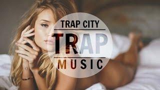 Trap City Mix 2015 ᴴᴰ | Trap